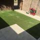 Artificial-grass-garden-in-London