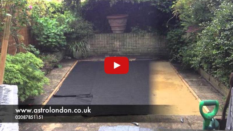 Astro-London's-artificial-grass-installation-in-Chelsea