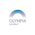 Olmpiya logo